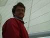 Le skippeur : Jean-Charles