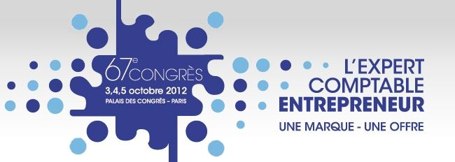Congrès OEC 2012