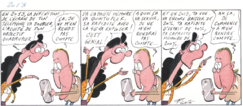 Dr Maboul COINTE