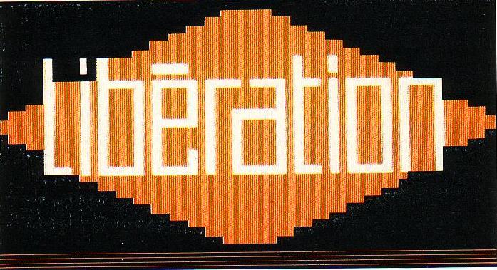 Libération, le premier quotidien télématique ! En avance sur son temps... Science & Vie Micro n° 2 (janvier 1984)