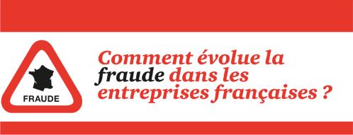 PwC - Fraude entreprises françaises