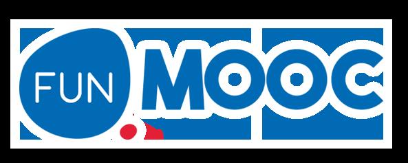 Logo FUN MOOC