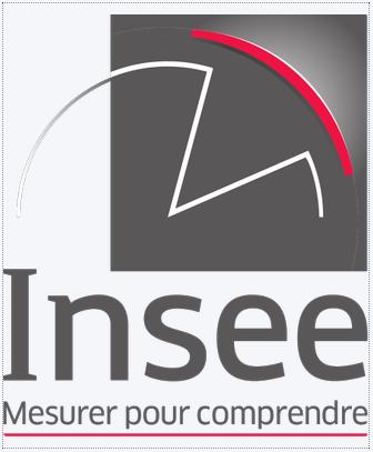 Logo INSEE